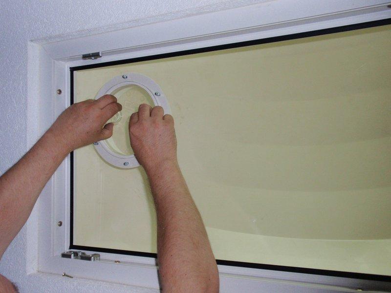 clearshott acryshott covershott imt hochwasserschutz schutzsysteme objektschutz. Black Bedroom Furniture Sets. Home Design Ideas